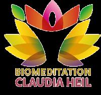 Biomeditation in Köln